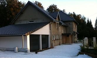 echanteite toiture, traitement hydrofuge, demoussage